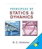 Principles of Statics and Dynamics