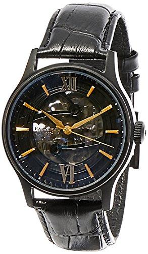 THOMAS EARNSHAW Smart Watch Armbanduhr ES-8801-04