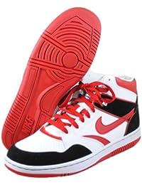 Nike legacy91Tech–Casquette de golf pour homme, taille unique