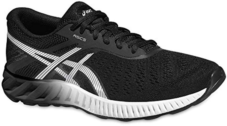 Asics Fuzex Lyte  Zapatos de moda en línea Obtenga el mejor descuento de venta caliente-Descuento más grande