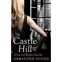 Castle Hill (On Dublin Street)