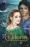 Eldorin: Der Erbe des Königreichs