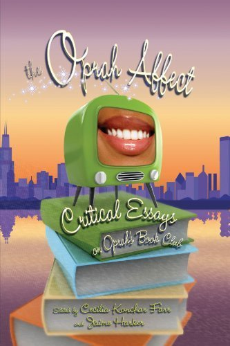 the-oprah-affect-critical-essays-on-oprahs-book-club-by-state-university-of-new-york-press-2008-10-1
