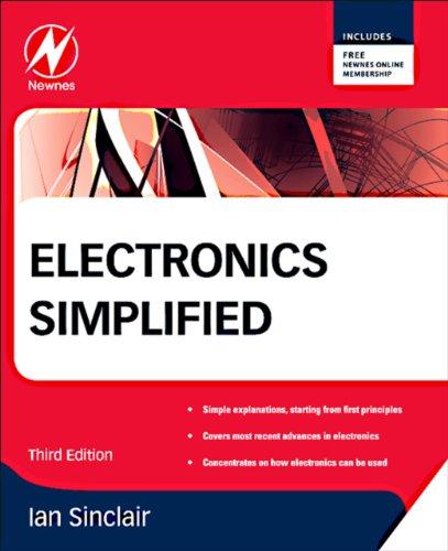 Electronics Simplified (Radio-broadcasting-software)