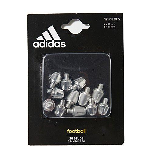 Adidas Calcio Terreno Morbido Scarpe a lungo