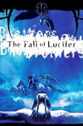 The Fall of Lucifer: Bk. 1: The Chronicles of Brothers by Wendy Alec (2006-02-14)