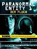 Paranormal Entity 1 - Der Fluch