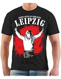 Suchergebnis auf Amazon.de für  T-Shirt Osten - 5XL   Tops, T-Shirts ... 50573d157b