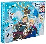 Disney Frozen – Adventskalender