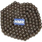 HMParts Poche De Vélo/Mini Quad/Fusée Chaîne 25H chaîne petit 100 Membres