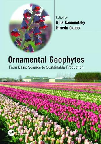 ornamental-geophytes-from-basic-science-to-sustainable-production