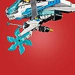 Lego-Ninjago-ShuriCottero-70673