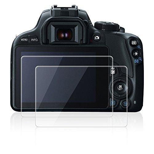 protectores-de-pantalla-para-canon-eos-m3-m5-m10-100d-g1-x-mark-ii-afunta-2-paquete-anti-scratch-de-