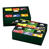Product Image of English Teas Selection Pack