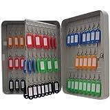 Key cabinet 93 key