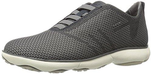 geox-u-nebula-b-scarpe-da-ginnastica-basse-uomo-grau-black-greyc0017-44-eu