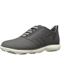Geox Herren U Nebula B Low-Top