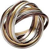 DKNY Ring NJ1865040
