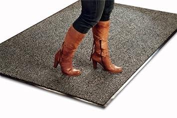 Hervorragend Amazon.de: Schmutzfangmatte SKY - Testsieger - Fußmatte in 15  XL34