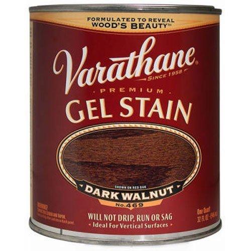 rust-oleum-224493h-varathane-gel-stain-quart-dark-walnut-by-rust-oleum