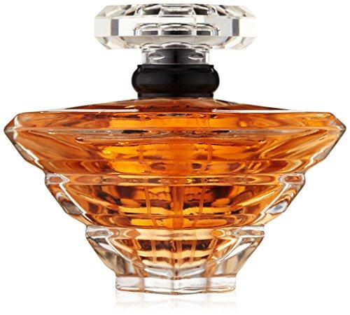 lancome-tresor-femme-woman-eau-de-parfum-vaporisateur-spray-1er-pack-1-x-100-ml