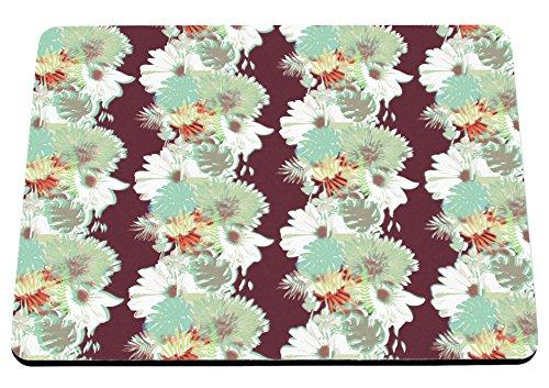hippowarehouse-tropical-papier-peint-damasse-impression-alternative-imprime-tapis-de-souris-accessoi
