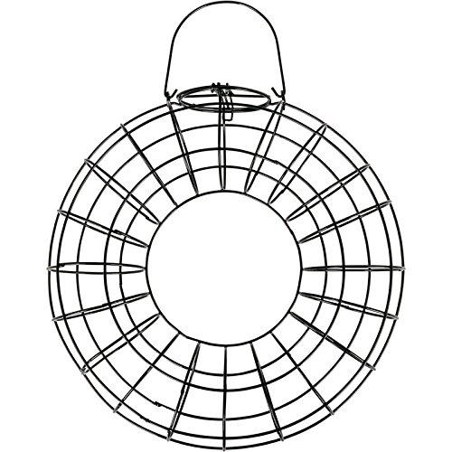 Distributeur anneau de boules de graisse Nature Protect/ZOLUX