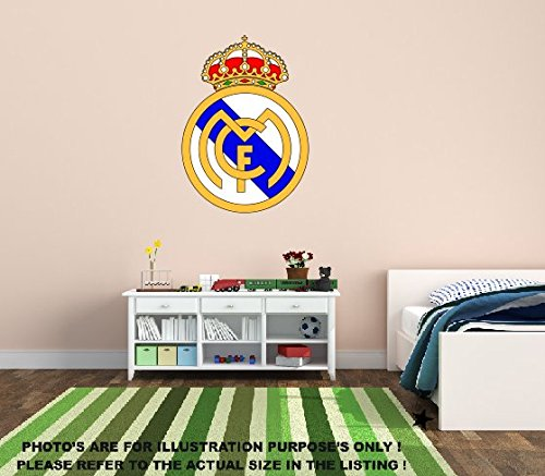 new-real-madrid-football-fc-33-wall-sticker-baby-kids-nursery-home-room-decors-mural-art-decals-adhe