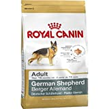 Royal Canin C-08925 S.N. Pastor German Shepherd 24 - 12 Kg