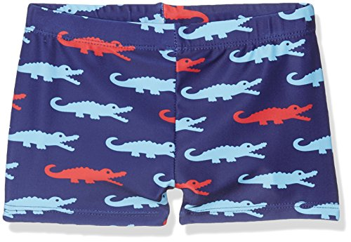 miami-beach-swimwear-jungen-badehose-brandon-blau-old-navy-613-104