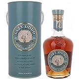 Lazy Dodo Single Estate Rum GB 40,00% 0.7 l.