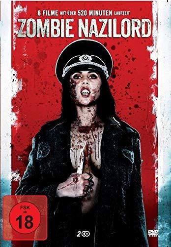 Zombie Nazilord