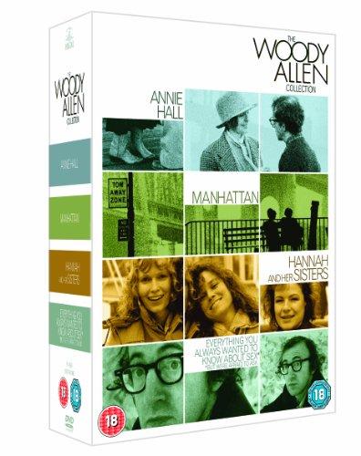 woody-allen-collection-best-of-4-dvd-edizione-regno-unito-reino-unido