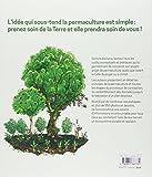Image de La permaculture en pratique : Pour votre jardin, votre environnement et la planète !