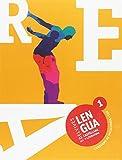 Cuaderno de vacaciones, lengua castellana y literatura, 1 ESO