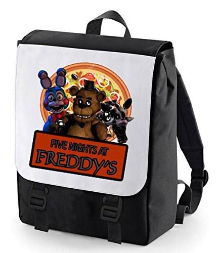five-nights-at-freddys-backpack-pizza-bagbase