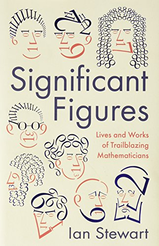 Significant Figures por Ian Stewart
