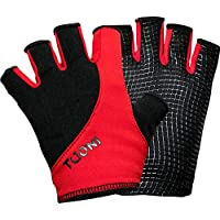 Tuoni Junior Stik Mitts for Football, Rugby & Hockey