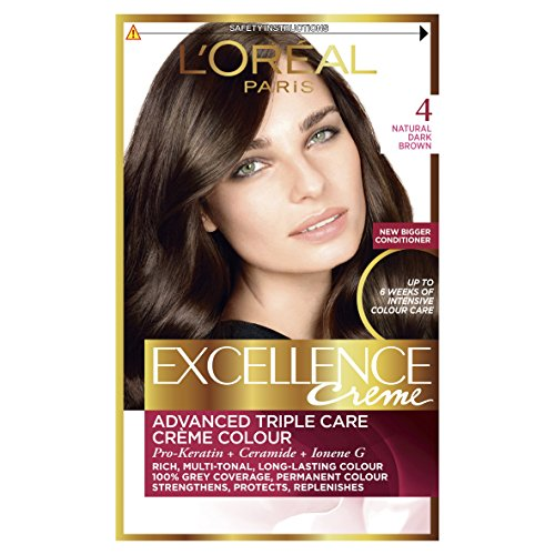loreal-paris-excellence-4-natural-dark-brown-pack-of-3