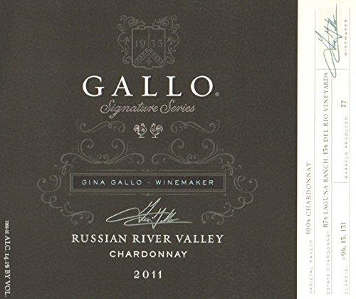 Gallo-Signature-Chardonnay-Russian-River-20112012-trocken-1-x-075-l