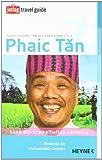 Phaic Tan: Land des krampfhaften Lächelns