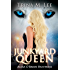 Junkyard Queen (Alexa O'Brien Huntress Book 12)
