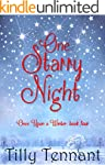 One Starry Night (Once Upon a Winter...