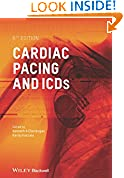 #8: Cardiac Pacing and ICDs