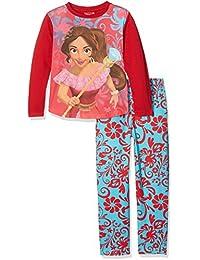 405774fa4347f Amazon.fr : Disney - Disney / Fille : Vêtements