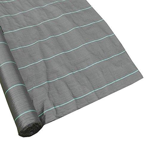 3-m-x-40-m-100-g-m-yuzet-double-de-sol-tissu-anti-mauvaises-herbes-membrane-paillis