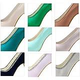 ElegantPark Cuota De Recargo Para Customer Custimze Service de Mujer Boda Zapatos De Novia