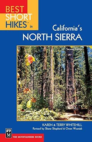 best-short-hikes-in-californias-north-sierra-by-karen-whitehill-2002-12-09