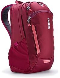 Thule TESD115PL - Bolsa de viaje para ordenador portátil