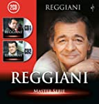 Serge Reggiani Vol.1 / Serge Reggiani...